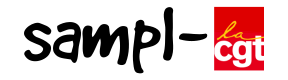 SAMPL-CGT